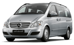 taxis_taunton_fleet_mercedes_vito